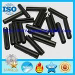 Buy cheap ANSI/ASME B18.8.2 Slotted Spring Pin,Black spring roll pin,High tensile spring roll pin,Black dowel pin,spring steel pin from wholesalers