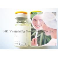 Buy cheap Anti Wrinkle Anti Aging Steroids Dipeptide-2 Eyeliss / Pal - tetrapeptide -3/7 from wholesalers