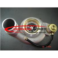 Buy cheap Dodge Cummins Truck ISB HY35W Turbo 3599811 3599810 4089392 4035044 4955452 from wholesalers