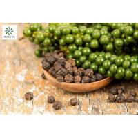 Buy cheap Black Pepper Extract 98% Piperine Herb Extract Powder product