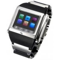 Buy cheap Cell Phone Wrist Watch Mobile Phone W968  from wholesalers