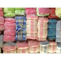 Buy cheap 75*33cm(30''*13'') 100g Wholesale Inventory 100% Cotton Cheap Towel Face Towel Hand Towel product