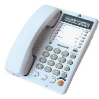 Buy cheap Jumbo caller id phone office phone from wholesalers