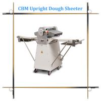 Buy cheap dough sheeter/divider/rounder/slicer from wholesalers