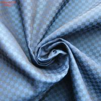 Buy cheap F4302 100% polyester  memory series fabric two tone LV design for outdoor jacket from wholesalers
