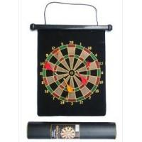 Buy cheap Magnetic Dart product