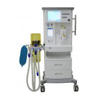 Buy cheap Veterinary Anesthesia Ventilator VAS-6100A from wholesalers