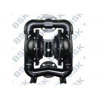 Buy cheap Casting Steel Diaphragm Liquid Pump from wholesalers