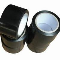 Buy cheap Pipe Wrapping Tape from wholesalers