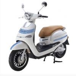 Buy cheap TINBOT eec 60v 3000w 2 wheels fashion adult electric motorbike elegant from wholesalers
