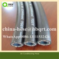 Buy cheap Smooth Type Air Condition Hose SAE J2064 for R134 a from wholesalers