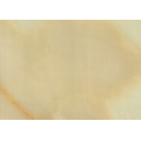Buy cheap Home Decoration Heat Transfer Foil Sheets For Furniture Foaming Boards from wholesalers