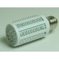 Buy cheap 8W LED Corn SMD LED Light from wholesalers