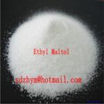 Buy cheap Ethyl Maltol from wholesalers