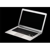Buy cheap China hot sale best quality no brand 13.3 inch intel core i laptop from wholesalers