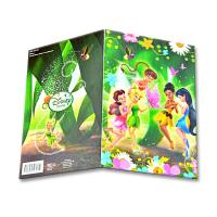 Buy cheap Fashion Plastic lenticular 3D greeting cards for gifts from wholesalers