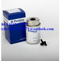 Buy cheap Perkins  1104D-44T  parts/Perkins 1100 series diesel engine parts from wholesalers