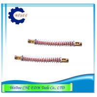 Buy cheap C143 Contact Braid WE-Module 135008469 Braid Necklace Charmilles EDM Consumalbe from wholesalers