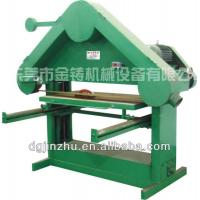 Buy cheap China high efficiency used seti-automatic copper wire drawing machine price from wholesalers