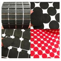 Buy cheap Black EPE Foam Insulation , 3M / 5MM EVA Foam Products Size Customized from wholesalers