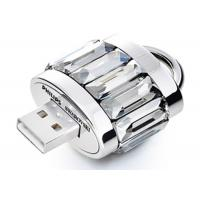 Buy cheap High Speed Flash Drive USB Promotional , Computer USB Flash Thumb Drive from wholesalers