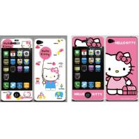 Buy cheap factory supply cheap print Cartoon Screen Protector iphone 4/4S from wholesalers