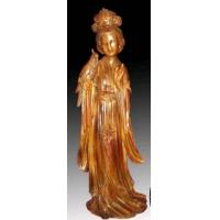 Buy cheap Polyresin Figurine from wholesalers