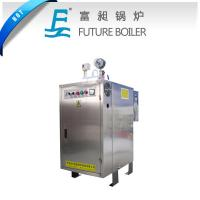 Buy cheap Stainless Steel Electric Steam Generator for Laboratory from wholesalers