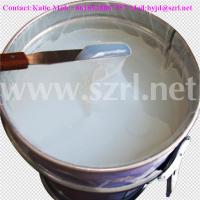 Buy cheap Platinum cure liquid silicone rubber with wide applications from wholesalers