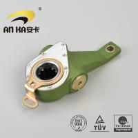 Buy cheap truck parts slack adjuster 72664 SCANIA automatic slack adjuster from wholesalers