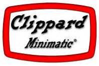 Buy cheap Clippard air cylinders from wholesalers
