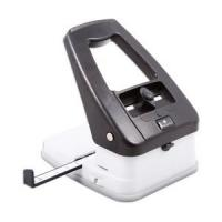 Buy cheap Slot Punch B-001 from wholesalers