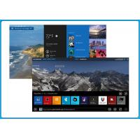 Buy cheap Full versiont Windows 8.1 Pro Retail Box with lifetime warranty Operating System from wholesalers