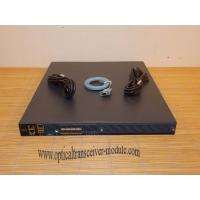 Buy cheap Professional Wireless Controller Cisco AIR-CT5508-100-K9 Reliable Performance from wholesalers
