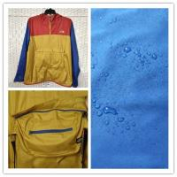 Buy cheap 100% Polyester Sustainable Outdoor Clothing / Activewear OEM ODM Acceptable product