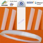 Buy cheap FEP Welding tape ,FEP Solder strip , FEP Flat weliding rod from wholesalers