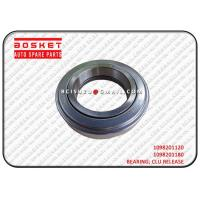 Buy cheap 1-09820118-0 Clutch System Parts Cxz51k 6wf1 1098201180 , Clutch Bearing Assembly Parts from wholesalers
