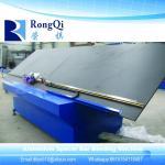 Buy cheap Insulating Glass Making Machine/Double Glazing Equipment Semi-automatic Aluminium Frame Spacer Bar Bending Machine from wholesalers