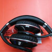 Buy cheap Monster Dr. Dre Beats Wireless Bluetooth headphone ,free shipping from wholesalers