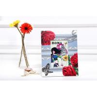 "Buy cheap 6""Europen Retro Style Picture Frame product"