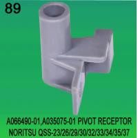 Buy cheap A066490-01,A035075-01 PIVOT RECEPTOR FOR NORITSU qss2301,2601,2901,3001,3201,3300,3401,3501,3701 minilab from wholesalers