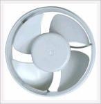 Buy cheap 170x51MM Industrial Electric Fan Heater from wholesalers