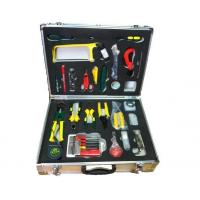 Buy cheap Fiber Toolkit X-20 from wholesalers