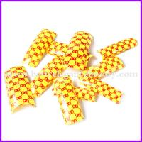 Buy cheap French Artificial Nails BEB-K14 from wholesalers