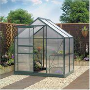 Buy cheap Shade Net for Greenhouse of Vegetables Flowers Fruit Tree Seedings Mushroom Cultivation from wholesalers