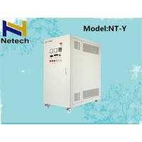Buy cheap 100g/h Water Ozonator / Ozone Water Treatment Machine 220V Oxygen PSA from wholesalers