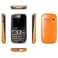 Buy cheap GSM+CDMA Phone  in Low Price Fashion Design+Qwerty product