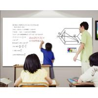 Buy cheap cheap hand touch portable interactive whiteboard electronic board for teaching from wholesalers