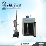Buy cheap Ultrasonic Cell Disrupter Laboratory Ultrasonic Mixers Ultrasonic Dispersion from wholesalers