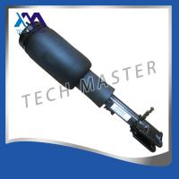 Buy cheap Auto Land Rover Air Suspension Parts Front Air Suspension Shock Absorber L2012885 from wholesalers